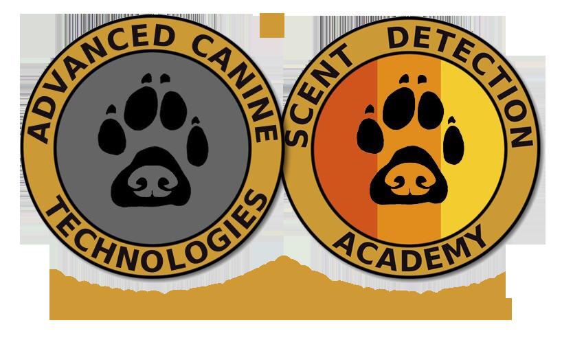 Advanced Canine Technologies